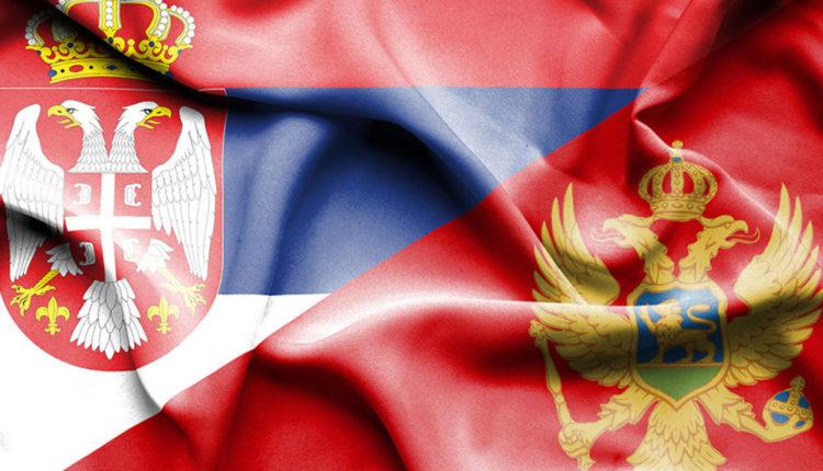 379719_srbija-crna-gora-zastave_ls