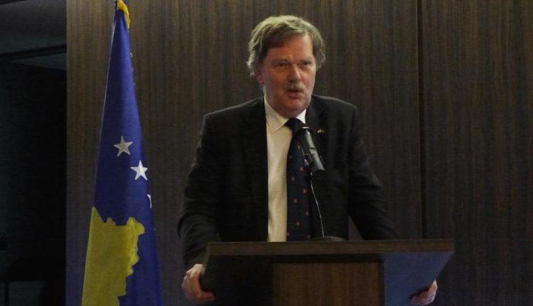 Ambasadori Bosch.foto