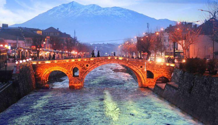 Banner_Kosova