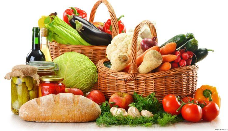 Disa-ushqime-te-shendetshme-qe-do-ju-ndihmojne-te-humbni-peshe.