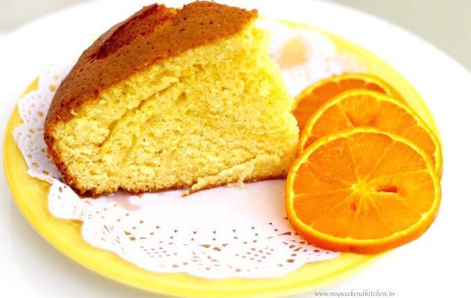 Moroccan-Orange-Cake-1