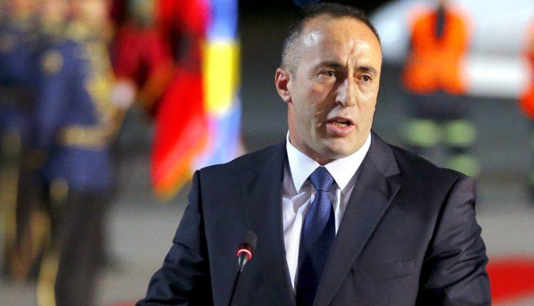 Ramush-Haradinaj-1