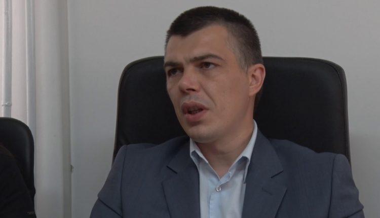 aleksandar jabllanociq foto