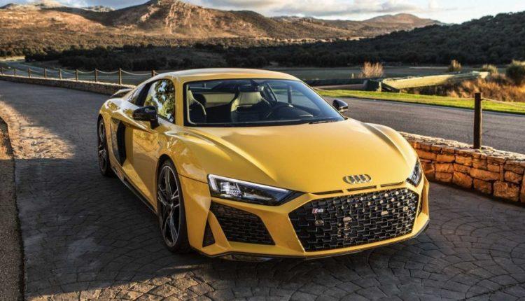 auto_2019-audi-r8-v10-performance-quattro-vegas-yellow_11543237172