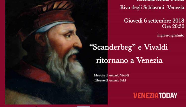 concerto _ scanderbeg vivaldi