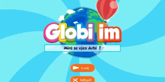 image-Globi-im-e1538154659963