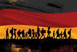image gjermania parajse per punetore te kualifikuar