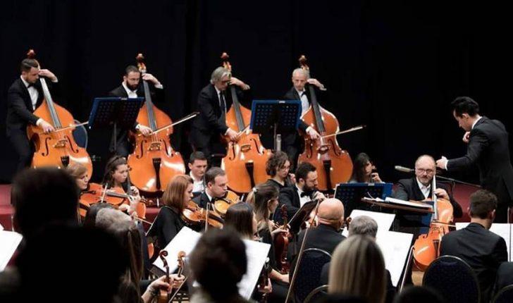 koncert i filharm.kos