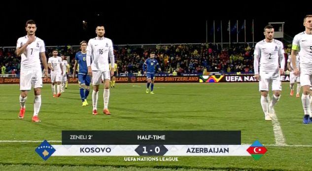 kosova-1_azerbejxhani