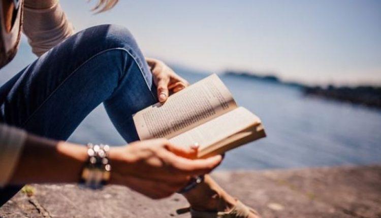 lexoni perdite per shendet te mire