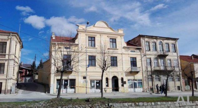 manastir-shtepia-e-alfabetit_1542388741-590076