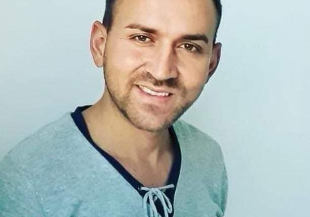 Dardan Foniqi