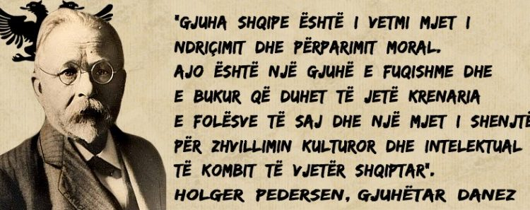 Holger_Pedersen_kombi_gjuha-800×297-800×297