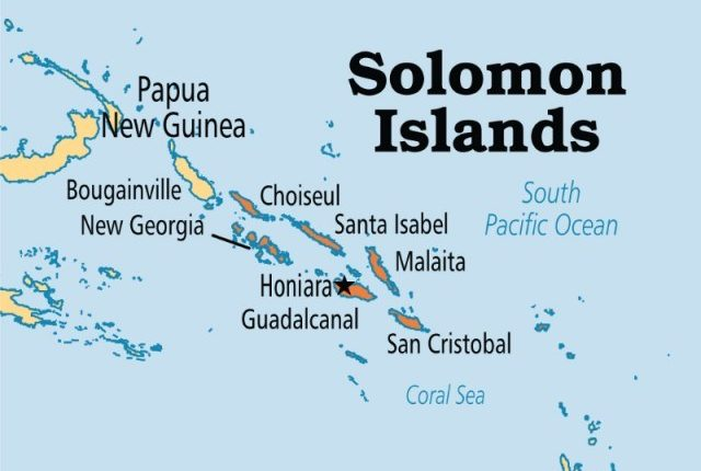Ishujt-Solomon-vendi-i-108-që-njeh-Kosovën-si-shtet-të-pavarur