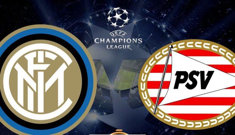Keo-Inter-vs-PSV-Eindhoven-12-12-2018-Champions-League