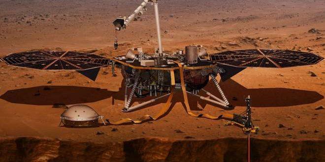 Mars-InSight3-660×330