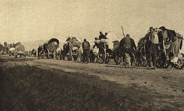 Shperngulja-e-shqiptareve-1912