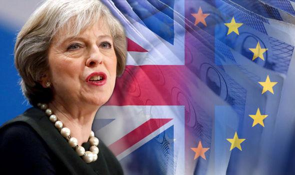 Theresa-May-