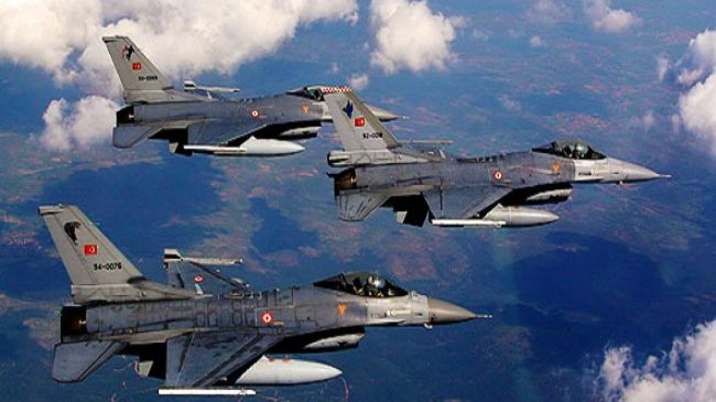 Turkish-air-force-jets-on-a-mision