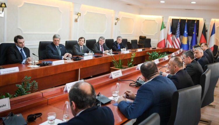 ambasadoret-e-QUINT-it-me-delegacionit-shtetëror