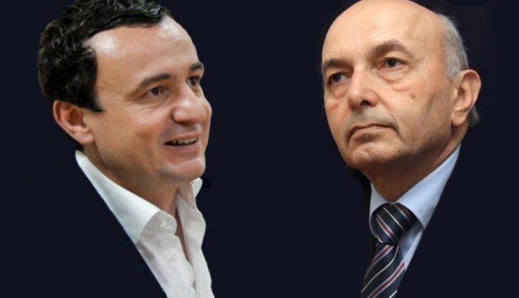 auto_Isa-Mustafa-Albin-Kurti1542612724