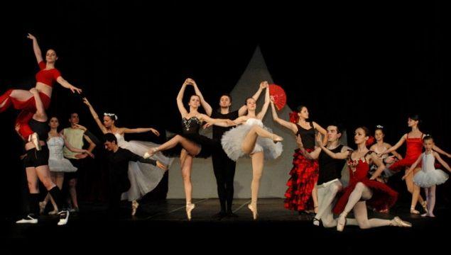 baleti-your-story-my-story