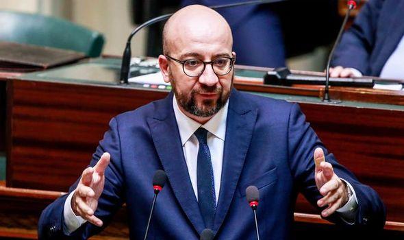 belgium-prime-minster-Charles-Michel-resigns-UN-migrant-pact-1060800