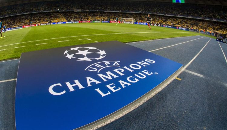 champions-league-streaming