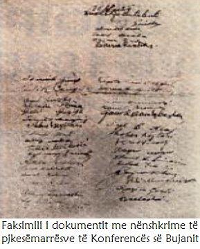 faksimiliidokumentitbujanit