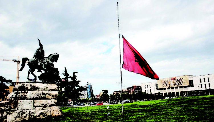 flamur-gjysem-shtize_1