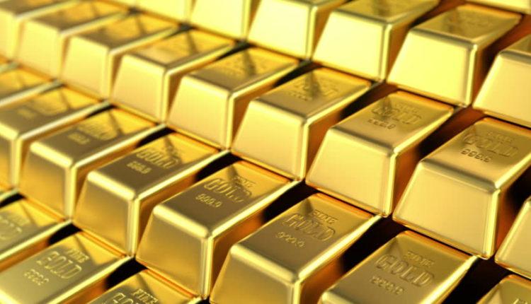 gold ari industry