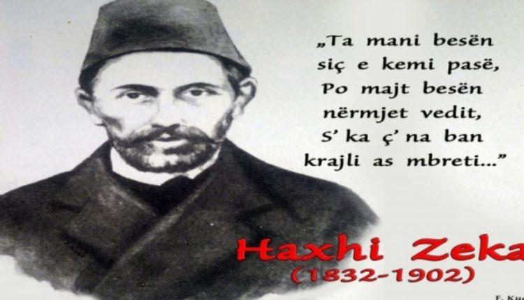 haxhi-zeka 1200×630