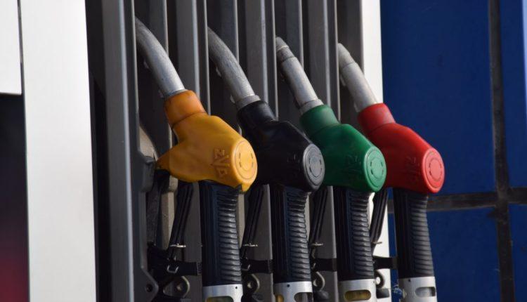 karburanti-i shtrenjte ne Kosove