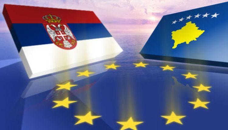kosova vs serbia