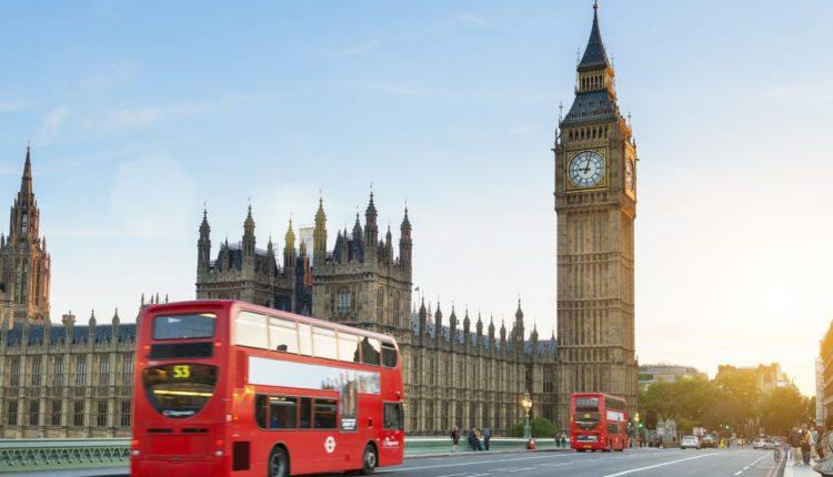 london uk2
