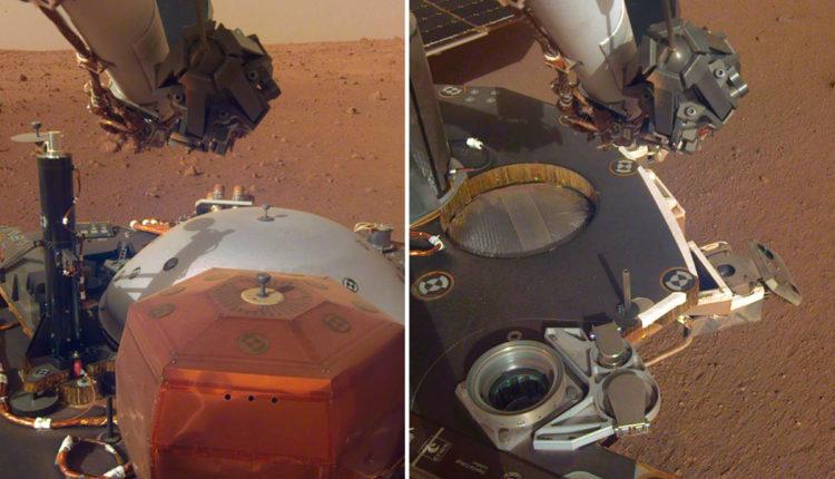 nasa-insight-lander