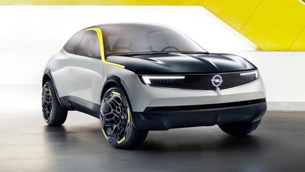 opel-gt-x-experimental-electric-concept-2