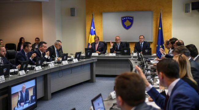 qeveria aprovoi projektligjin e dialigut650x358