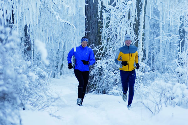 running-winter-time-cold-weather1
