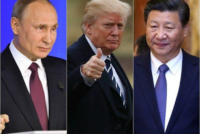 russia-vladimir-putin-us-donald-trump-china-xi-jinping-getty-640×480
