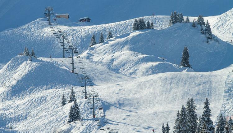 ski center france1