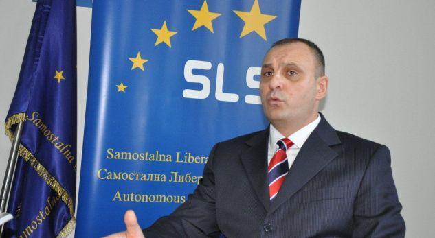 slobodan-petrovic-sls-1502884031-2157267_1502884839-276880