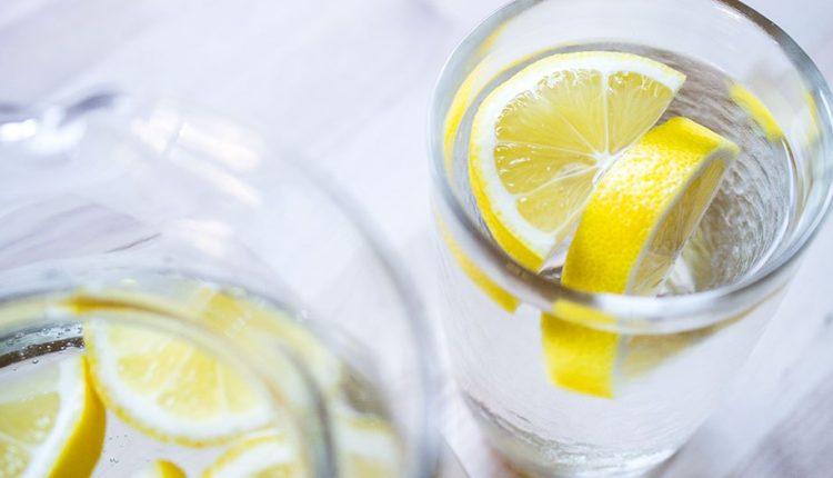 ule me limon
