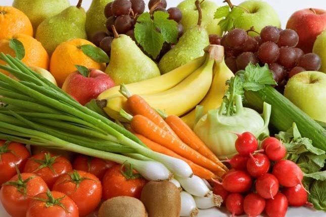 ushqimet-e-shendetshme