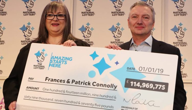 Armagh-EuroMillions-Winners-Couple-4-1068×623