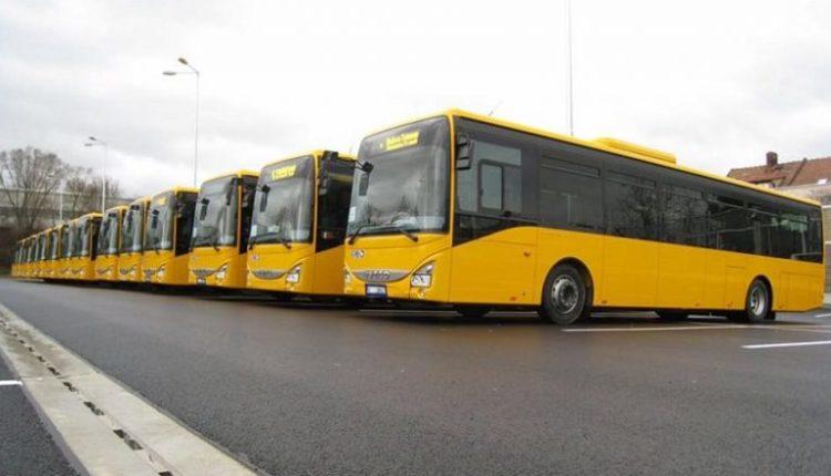 Autobuset-e-Prishtines-780×439