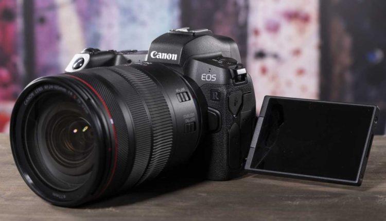 Canon_EOS_R-Review__DSC9487