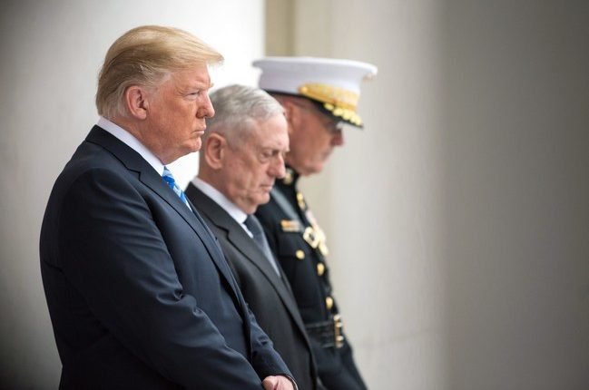 Glasser-Trump-Engel