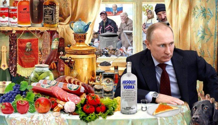 Vladimir-Putin-Eating-Russian-Food–125502