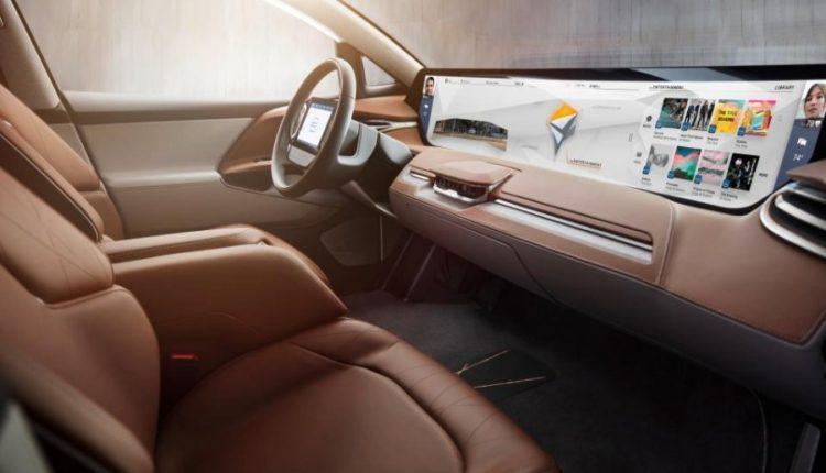 auto_byton-concept-interior-entertainment1546593411